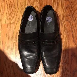 Men's Dress shoes NWT